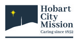 - Hobart City Mission