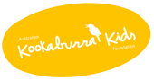 - Kookaburra Kids Foundation