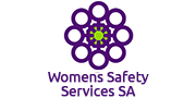 - Womens Safety Services